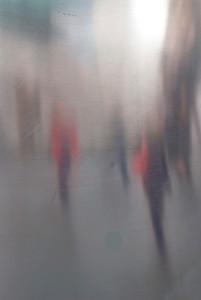 Artereal_Gallery_2010_Rebecca_Beardmore_In-Transit-3
