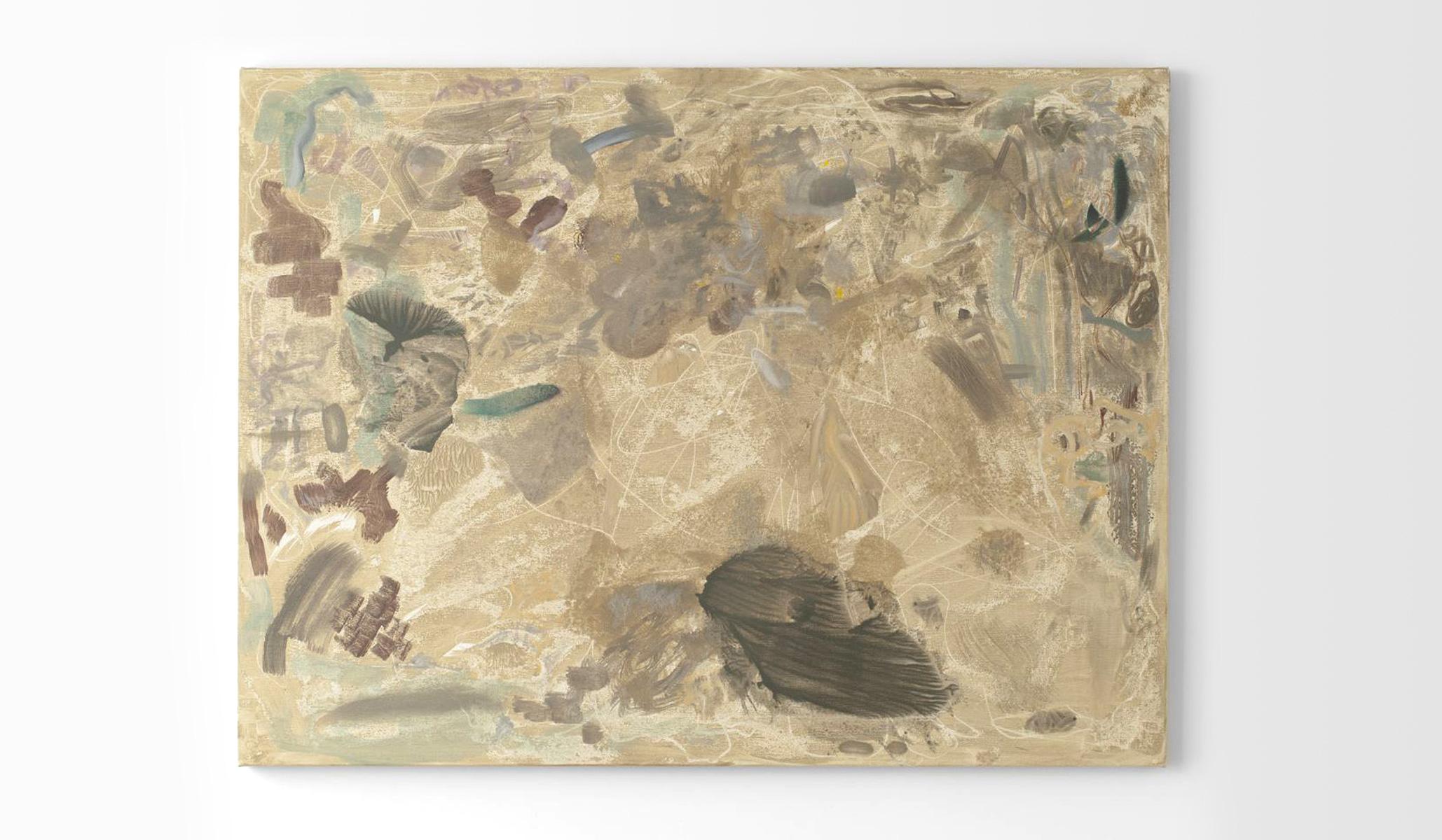 Artereal_Gallery_2015_Facade_John-Spiteri_The-House-of-Hair