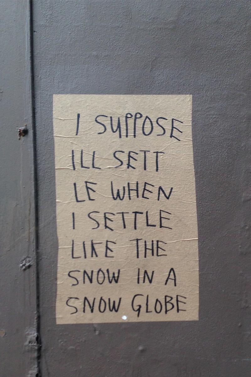 Artereal_Gallery_2016_Viola_Nazario_snow_globe