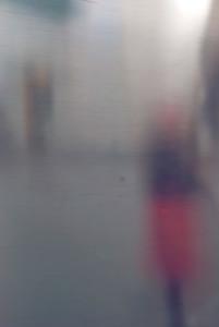 Artereal_Gallery_2011-Rebecca-Beardmore_In-Transit-2