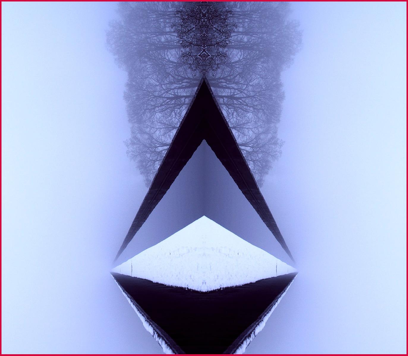 Artereal_Gallery_2014_Jess_MacNeil_Unhoused_1