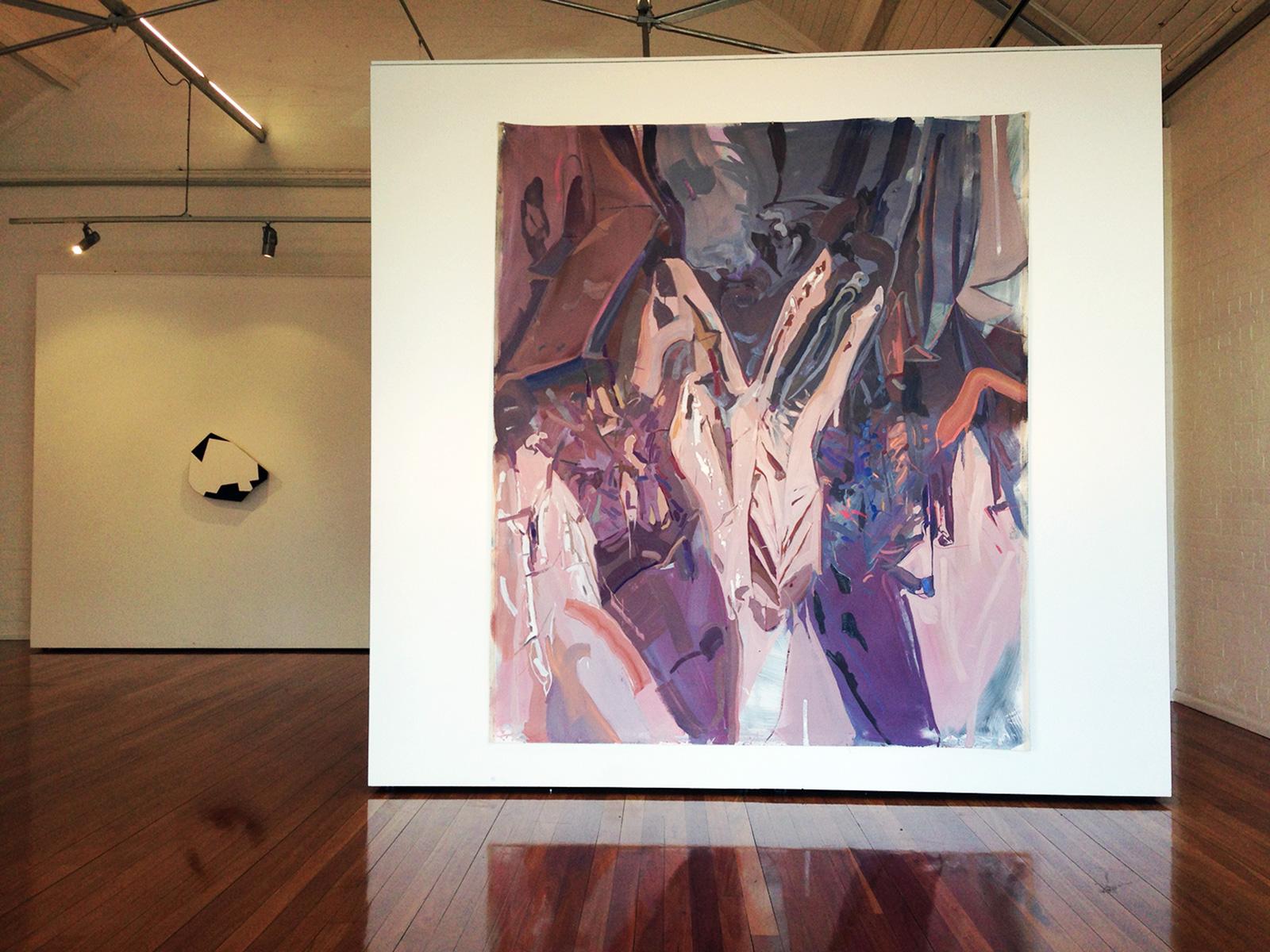 Artereal_Gallery_2014_PAINT14_Gian_Manik_1