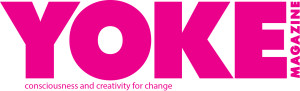 YOKE_Logo_Magazine_withTag_CMYK