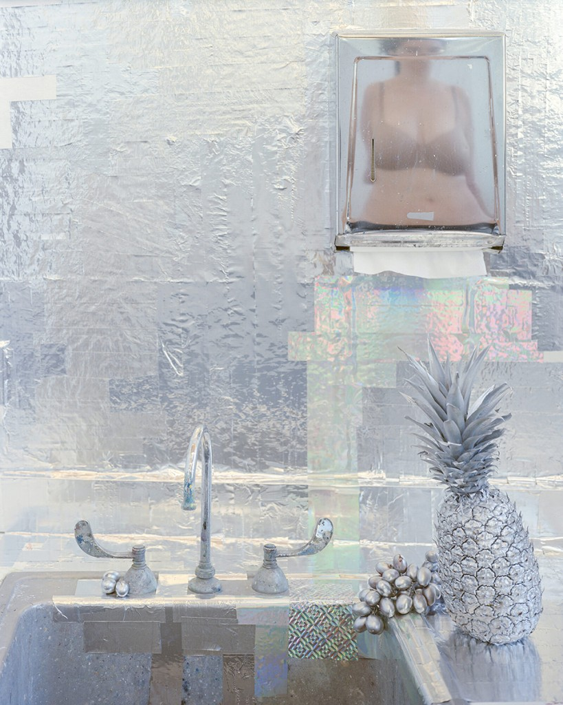 Svetlana-Bailey-Woman-With-Fruit-2017-pigment-print-Ed.-15-2-AP-LO-RES 1200h