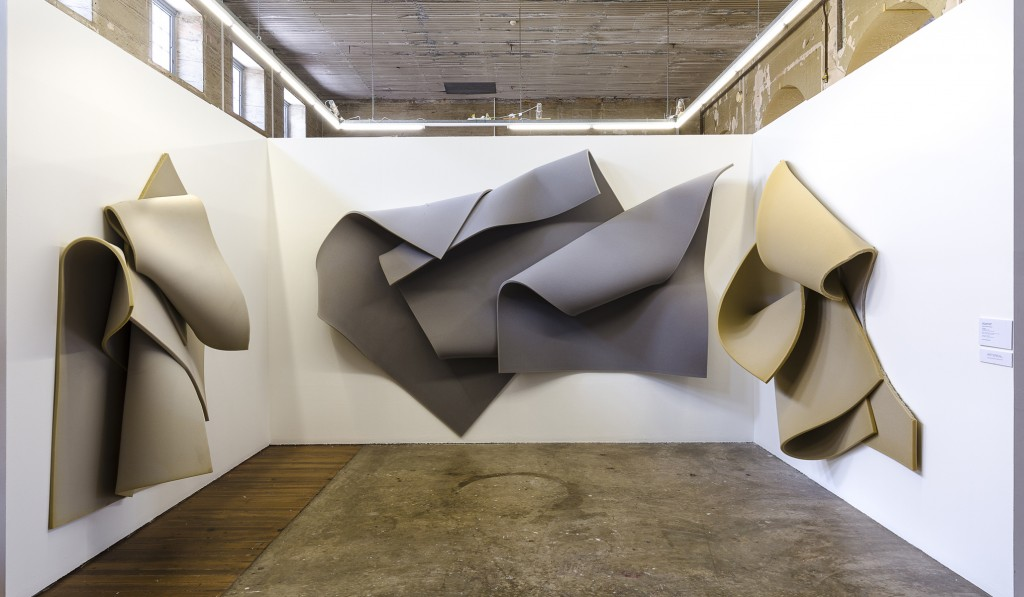 slider_1Coyne_Kate_2019_foam_Install-SCA-Transformation-Articulation-of-the-Gasp-3000x5000mm-approx