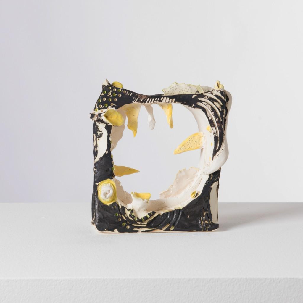 ceramics-070