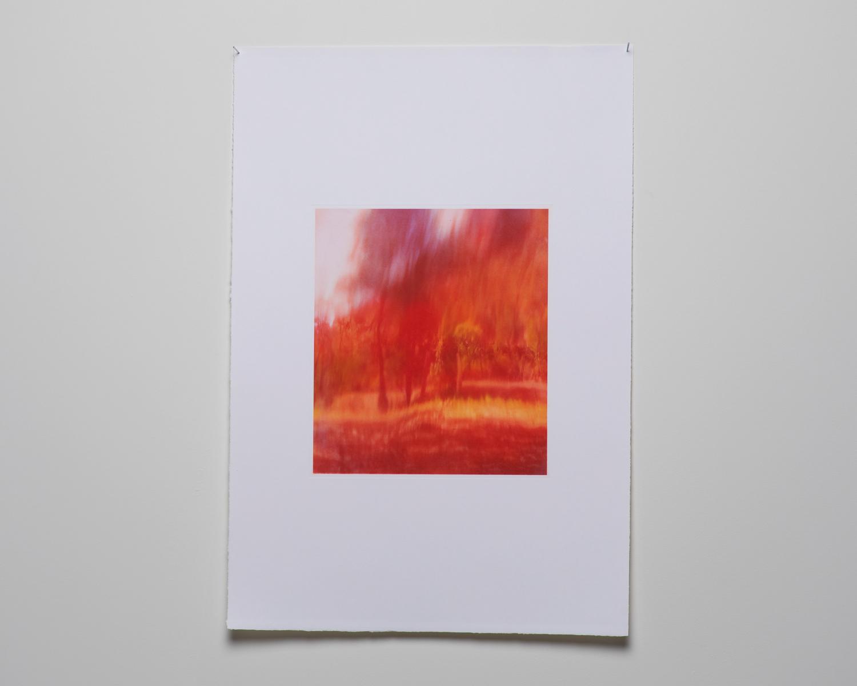 Beardmore_Rebecca_Rest Area_2020_Photogravure and Digital Pigment Print on Cotton Rag_48x69cm__ed1:3