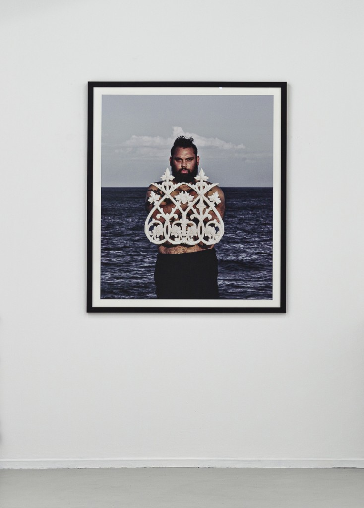 Artspace-Dennis Golding-Install -Nov 2020-3_1200h